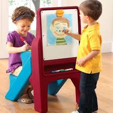 Step2 Deluxe Art Activity Desk Uk by Desks Toddler Art Desk And Chair Childrens Art Desk Uk Childs