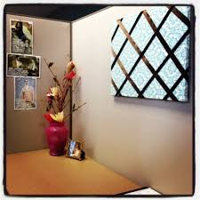 Cute Ways To Decorate Cubicle by 92 Best Cubicle Ideas Images On Pinterest Office Spaces Cubicle