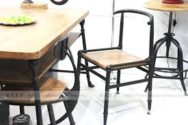 French Cafe Table Gallery Of Sidewalk Chairs And Tables With Modern Style