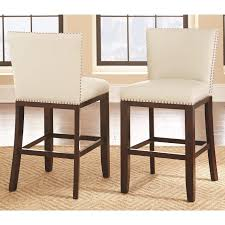 Strick & Bolton Hugo 24-inch Counter Stool (Set Of 2) | Kitchen | 24 ... Millennium Porter Counter Height Xback Upholstered Swivel Barstool Weston Home Ohana Chair Black Oak Set Of 2 Winners Only Daphne 78 Solid Birch Ding Table Saddle Seat Bar Stool In Cherry With 24 Inch Room Cayden Dark Gray Fabric Coaster Sofie 120519 By How To Choose The Right Heights For Your Kitchen Shop And Sets Wolf Fniture Stanton Value City Round With Microsuede Comfy Pier One Stools Making Remarkable Sale Fnitures Prices Brands Review In