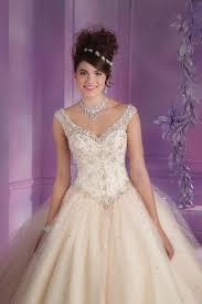 38 best christina u0027s quinceañera sweet 16 and debutante dresses