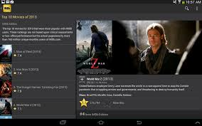 Halloween 3 Imdb 2012 by Imdb 4 2 Leaves Beta Brings Revamped Ui And More To The Masses