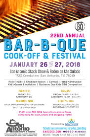 BAR-B-QUE COOK-OFF & FESTIVAL | KJ 97 2018 Nissan Rogue San Antonio Tx 78230 New For Pursch Motors Inc Buick Gmc In Pleasanton A Ancira Winton Chevrolet Braunfels Boerne Ets2 Retro Trucks Man 520 Hn Youtube 2019 Freightliner 122sd Dump Truck For Sale Diego Ca Preowned 2015 Jeep Wrangler Unlimited Rubicon Convertible Gas Trucks Uturn Amid Irma Fears As Shortage Shifts From Texas To Amazon Buying Is Boring But Absolutely Necessary Wired American Simulator Ep02 Zoo Pro Street 2001 Prostreet Style Silverado Toyota Chr Xle Premium Sport Utility Fire Police Cars And Engine
