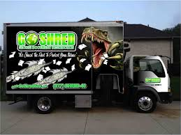 Our Trucks Ms Cheap Events Where You Can Shred Important Documents Four Tarbell Realtors Offices To Hold Free Community Shredding Home On Site Document Destruction Used Shred Trucks Vecoplan Take Advantage Of Days Oklahoma Tinker Federal Credit Union Ssis The Month Mobile D Youtube Refurbished 2007 Shredtech 35gt Preemissions King Sterling With Trivan Paper Shredder Compactor For Sale By Carco Secure Companies Ldon Birmingham Manchester Leeds Highly Costeffective