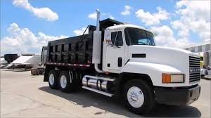 Used Peterbilt Trucks For Sale In Louisiana Best Of Used Mack Dump ...