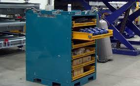 Craftsman Garage Storage Cabinets by Cabinet Craftsman Metal Garage Cabinets Beautiful Tool Storage