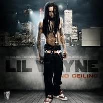 No Ceiling Lil Wayne 2 by Lil Wayne U2013 No Ceilings Mp3 Download Mp3goo