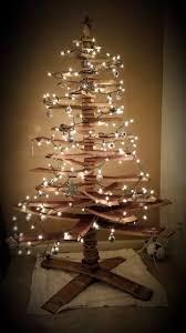 Christmas Tree Shop Bangor Maine by Christmas Tree Store Hours Christmas Lights Decoration