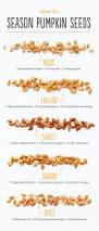 Soaking Pumpkin Seeds Before Planting by Best 25 Pumpkin Seed Recipes Baked Ideas On Pinterest Recipe