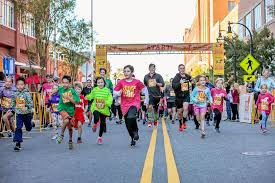Register For The Bull City Race Fest 2017 | Motiv Running Road Trip San Diego Food Truck Catering Packet Pick Up And Pasta Dinner St Leos Race 5k The Great Seeks Wouldbe Trucks Eater Boston Losimmering Food Truck Fight Heats Up On Chicago Streets In Trucks Are A Roll Pittsburgh Postgazette Get Classic Southern Eats Alabama On The With Go Southwestern Beyond Tucson Winner Is Fn Dish Behindthescenes Wheel Deal National Restaurant Association Raleigh Nc Rodeos Locations Casting For Season 5