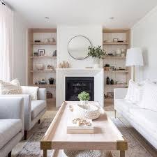 80 Best Furniture For Modern Farmhouse Living Room Decor Ideas 52