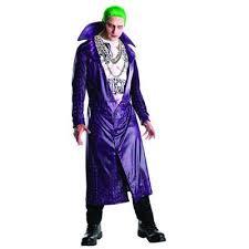 Halloween Express Charlotte Nc by Costumes For Kids U0026 Adults Costume Store Arlene U0027s Costumes