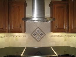 7 best backsplashes images on granite kitchen