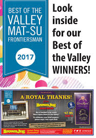 Best Of The Valley 2017 By Wick Communications - Issuu March 2016 The Snowbird Storey Home Lex18com Continuous News And Stormtracker Weather 25 Beautiful Camping Gold Coast Ideas On Pinterest Pacific Speedy Caf Harper Hulan Harper_ Twitter Valley Idgenweb History Index Best Rustic Wedding Bar Bar Where To Buy Jeptha Creed Fern Farm Facebook Egans Irish Whiskey