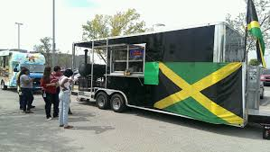 Jamaican Thunder OKC (@JTFoodTruckOKC) | Twitter