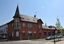 cabinet de radiologie strasbourg place kleber centre d imagerie médicale la maison