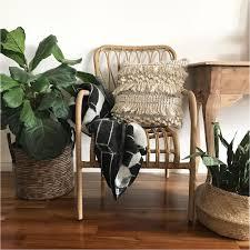 100 Kmart Glider Rocking Chair Desk Mat Rattan Lounge S Pinterest