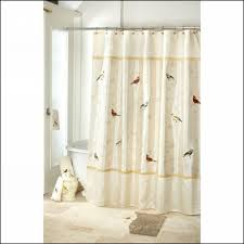 Outhouse Themed Bathroom Accessories by Bathroom Marvelous Outhouse Decor Accessories Outhouse Themed