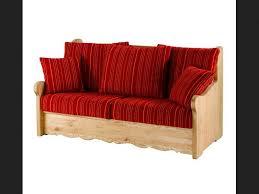 housse de coussin 65x65 pour canapé housse pour coussin de canapé 3579 coussin canape idées