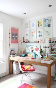 100 Pinterest Art Studio Home Ideas And Helpful Tips For Creating One