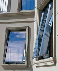 Eurostyle Windows And Doors – Aluminium Awning Windows Adelaide Black Alinium Awning Window H12xw900mm Nl2772 Jacob Demolition Casement Windows Weathertight Nulook China Double Glazed Insulated Windowfixed Wdowawning 2 4600 Series Projectout Wojan Sydney Installation Betaview To Know S Gold Coast Best Used For Sale Perth Shutters Security Plantation Uptons Australia Suppliers And Fixed Windowscasement