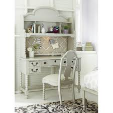 Writing Desk With Hutch Walmart by Top Rated Products In Toddler Desks Chairs Walmart Com Rollback