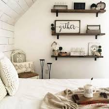 Bedroom Wall Decor Country Style Ideas Skateboard French Master Modern