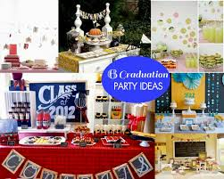 Graduation Table Decor Ideas by Decorating Of Party Party Decor Wedding Decor Baby Shower Decor