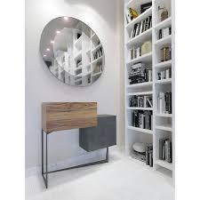 ArchViz And Interior Design On Student Show
