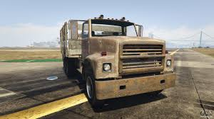 Buy A Truck: How To Buy A Truck In Gta 5 Why Buy A Big Car If You Dont Uerstand How To Park It Badparking How Truck Short Guide For Beginners Buy Lojack System Truck 4 Steps With Pictures Fancing Loans Brampton Trailer Buying New Volvo Trucks To A At Auction Dealers Australia Tips Buying Used Or Techlifetoday Of Parts Royal Trading The Story Fluid Market And Can Make 1200month Renting Vs Leasing Boucher Auto Group Right Tow Infinity Trailers Medium