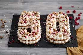 lettercake zum 50ten jubilaum interspar 32 sallys