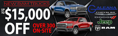 $15,000 OFF Ram Trucks! | Galeana Chrysler Dodge Jeep Ram Specials ... New Ram Hd Confirmed For 20 Will Be Built In The Us Cars Allnew 2019 1500 More Space Storage Technology 15000 Off Trucks Galeana Chrysler Dodge Jeep Specials Classic Light Duty Pickup Truck Featured Vans Larry H Miller 104th Co Two Exciting Announcements Made At Naias 2015 Ramzone Our Best Look Yet The Upcoming Heavyduty Sport Crew Cab Canada Exclusive And Work Bergen County Nj Heavyduty 2500 3500 Pickup Trucks Unveiled 2017 Express 4d B1195 Freeland Auto