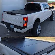 BKS Built Trucks - Thank You @[115883948472349:274:UnderCover ... Bks Built Trucks Thank You 115883948472349274undcover Your Complete Guide To Truck Accsories Everything Need Undcover Ridgelander Hinged Tonneau Cover Undcover Covers With Free Shipping Sears Se Is Youtube Undcoverinfo Twitter Uc2148ln1 Elite Lx Bed Fits 2013 Ux32008 Ultra Flex Folding New From Flex