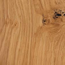 Wooden Floor Registers Home Depot by Walnut Engineered Hardwood Wood Flooring The Home Depot