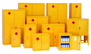 Flammable Liquid Storage Cabinet Location by Flammable Storage Cabinets Regulations Edgarpoe Net