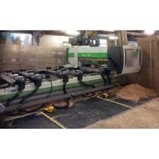 63 best cnc router images on pinterest cnc router woodworking