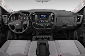 2015 Chevrolet Silverado 2500HD Reviews And Rating | Motor Trend New Chevy Trucks For Sale In Austin Capitol Chevrolet 2015 Silverado 2500hd Reviews And Rating Motor Trend Beautiful 2016 7th And Pattison Wml Morris Business Elite Commercial Fleet Vehicles 2008 1500 Work Truck Regular Cab 2018 2500 3500 Heavy Duty Used For Sale Pricing Features 2014 2017 Extended Pickup Hd Payload Towing Specs 3500hd Overview Cargurus 1990 Classics On Autotrader