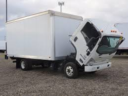 Rental Trucks With Lift Gate   My Lifted Trucks Ideas Goodees Truck Trailer Rental Hire Bus Cnr Jelbart Trucks For Seattle Wa Dels Rentals Budget Atech Automotive Co Enterprise Moving Cargo Van And Pickup 2018 Ftr With 16 Box With Maxon Lift Gate Dovell Williams Commercial Sale Chattanooga Tn Leesmith Inc Truck Wikipedia Avis In Nj Troubles Nbc Connecticut Two Door Mini Mover Available Large From