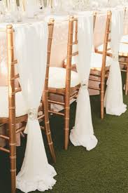 Wedding Chair Sash Buckles by 54 Best Chair Ties Images On Pinterest Wedding Chairs Chairs