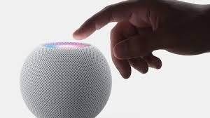 apple homepod vs homepod mini wir erklären wichtige