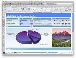 Microsoft fice for Mac 2011 Macworld Australia Macworld