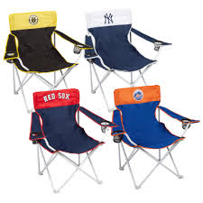Dallas Cowboys Folding Chair by Team Logo Big Boy Chair Collection Christmas Tree Shops Andthat