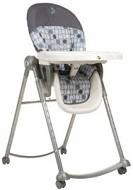 Joovy Nook High Chair Manual by Inglesina High Chair Here The Chair Is On The Side We Just Kept