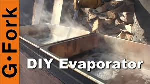 Home Made Maple Syrup Evaporator - GardenFork - YouTube How To Build A Beginners Maple Syrup Evapator Wildindianacom Bascoms Little Creek Farm File Cabinet Upgrade Make Gardenfork To Ii Boiling Filtering Canning Color The Sapator Homemade In Action Backyard Gardener Sugaring Vermont July 13 2016 Part 2 Makeshift And Bottling Build A Temporary Evapator For Boiling Down Your Maple Sap Boil Youtube Making Your Into Building Own