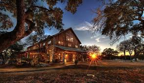 Home | Todd Glowka Builder, Inc. Hill Country Cabins To Rent Cabin And Lodge Such A Sweet Timelessly Delightful Vintage Inspired Barn Dance Cricket Ranch Wedding In Dripping Springs Tx Lindsey Portfolio Truehome Design Build Kindred Barn Barns Farms 3544 Best Wedding Images On Pinterest Weddings Cporate Events Rockin Y Liddicoat Goldhill Store The Ancient Party England Best 25 Lighting Ideas Outdoor Party Timber Frames Commercial Project Photo Gallery Man Up Tales Of Texas Bbq November 2010 The Farmhouse White Venue Pinteres