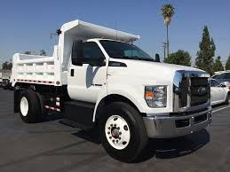 2018 Ford F650, Whittier CA - 122362732 - CommercialTruckTrader.com Class 1 2 3 Light Duty Chipper Trucks For Sale 18 Ford Used On Buyllsearch New Page 1998 Ihc 4700 Wood Chip Box Truck Dt466 Diesel Youtube Dump Arborist Work West Commercial Truck Sales For Sale Forestry Chipper Bucket Boom In California For Sale In North Carolina