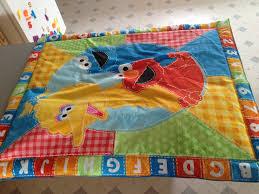 crib bedding passion for baby fashion