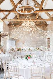 Our First Wedding At Pencoed House Estate. | Venues | Pinterest ... Milling Barn Wedding Photographer Hertfordshire 122 Best Jewish Wedding Ideas Images On Pinterest 267 Chwv Barns Essex Venue Anne Of Cleves 11 Beautiful Venues Trouwen The Tithe In Kent A Girl Can Dream 40 Venue 2 Photos Near Throcking St Alban Suite Sopwell House Rustic At Barn Great Traditional Setting For Your Civil Ceremony Essendon