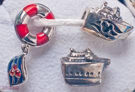 Pandora Halloween Charms Uk by Disney Cruise Line Exclusive Chamilia Charm Beads U2022 The Disney