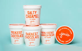 Five Great Ice Cream Brands You've Never Heard Of - Topdust